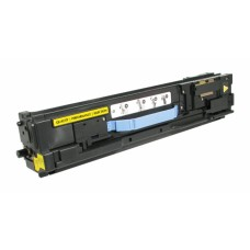 HP Color LaserJet 9500, 9500HDN, 9500MFP, 9500N (HP 822A) - Drum, Yellow Alternative-New