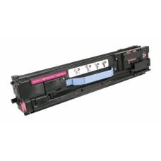 HP Color LaserJet 9500, 9500HDN, 9500MFP, 9500N (HP 822A) - Drum, Magenta Alternative-New