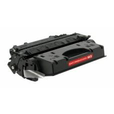 HP LaserJet Pro 400 M401 MICR 6900 Page Yield