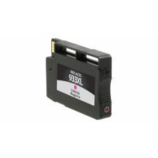 COMP HP 933XL Ink Magenta