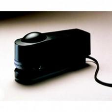 Stapler Electric Black