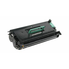 IBM InfoPrint 1145 - Toner Cartridge
