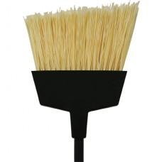 "O'Cedar® 11"" Upright Angle Broom (handle included)"