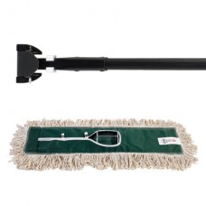 """Deluxe 36"""" Pretreated Dust Mop Kit"""