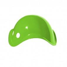 Bilibo Green