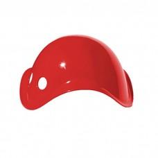 Bilibo Red