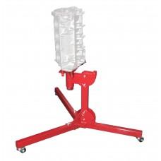 Fold Up Engine Stand
