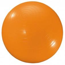 Exercise Ball 34In Orange