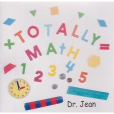 Totally Math