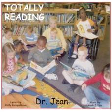 Totally Reading 2-Cd Set