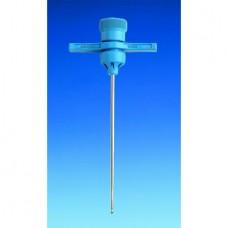 Jamshidi Bone Marrow Needle 11G x 6
