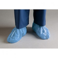 Shoe Cover Non-Skid  Blue XX-Large