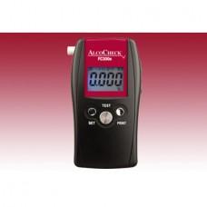 AlcoCheck Detector  FC300  Mouthpieces