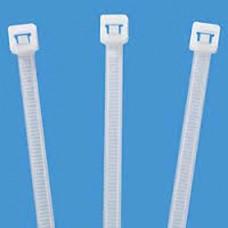 Natural Nylon Cable Ties 8