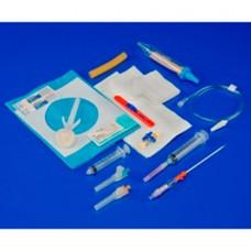 TurkelPneumothorax Procedure Tray