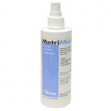 MetriMist  8oz