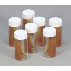 Fungal Vials DTM Agar