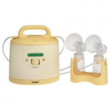 Symphony Breastpump Trolley Stand