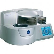 ABX Pentra 400 Chemistry Analyzer Accessories Cuvette Rack