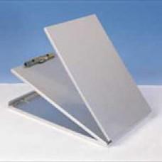 A-Holder Clipboard