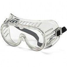 Safety Goggles Chemical Splash Goggle/Indirect Vented