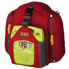 Quicklook AED Pack Red