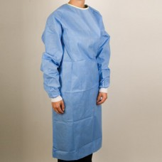 ULTRA Surgical Gowns Small