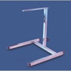 Adjustable Cast Stand