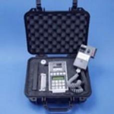 Alco-Sensor RBT IV Breath Tester RBT IV Breath Tester