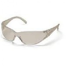 Fastrac Safety Glasses Clear Lens