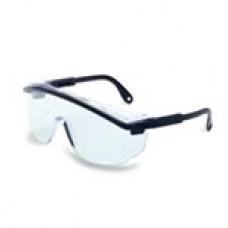 Astrospec Safety Glasses