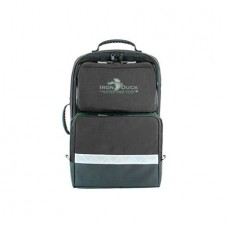 BLS Backpack  Empty