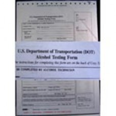 Intoxilyzer Alcohol Testing Supplies Mouthpieces for Intoxilyzer 300