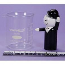 Glass Beaker 250mL