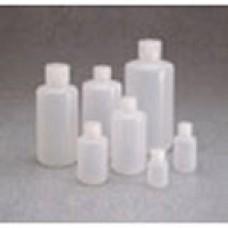 Nalgene LDPE Narrow-Mouth Bottles 1000mL