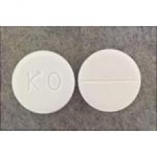 Acetaminophen Tablets Unit Dose 325mg