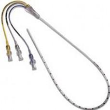 ARGYLEUmbilical Vessel Catheters  5.0Fr