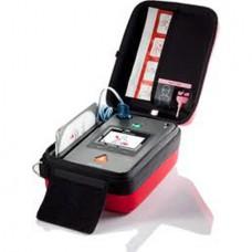 HeartStart FR3 Defibrillator Smalll Carry Case