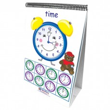 Time Sense 10 Double Sided