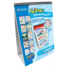 Middle School Physical Science Flip