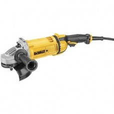 """7"""" 8,500 rpm 4.7 HP Angle Grinder"""