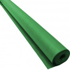 "Rainbow Duo-Finish Colored Kraft Paper, 35 lbs., 36"" x 1000 ft, Emerald"