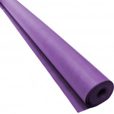 "Rainbow Duo-Finish Colored Kraft Paper, 35 lbs., 36"" x 1000 ft, Purple"