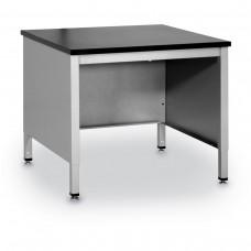 "Modular Table 33"""