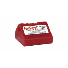 Comp PB 769-0 POSTMTR INK RED