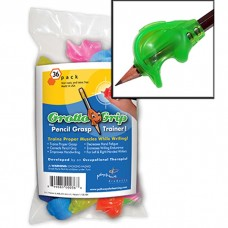 Grotto Grips 36 Ct