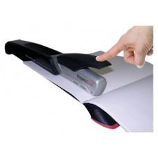 Paperpro Long Reach Stapler