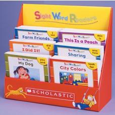 Sight Word Readers Set
