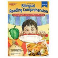 Bilingual Reading Comprehension Gr4