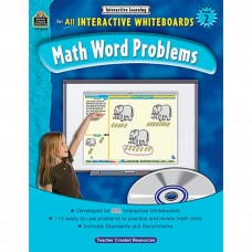 Interactive Learning Gr 2 Math